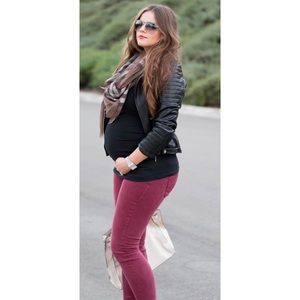 Denim - Pea In The Pod Maternity Jeans